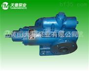 越南橡胶厂点火处理_SMH210R46E6.7W23三螺杆泵