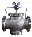 高壓氣體減壓閥  YK43F ,減壓閥