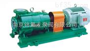 ZMD自吸磁力泵