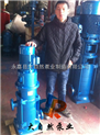 供应65DL*6单吸多级离心泵 立式多级管道离心泵 多级管道离心泵