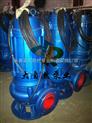 供应QW100-100-15-7.5耐腐蚀排污泵 小型潜水排污泵 防爆潜水排污泵