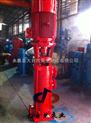供应XBD4.0/42-150DL×2DL立式多级消防泵 上海多级消防泵 自吸式消防泵