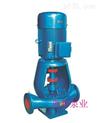离心泵,ISGB便拆式管道离心泵,系统供热用离心泵,单级离心泵,离心泵厂家直销