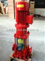供應XBD8.0/45-(I)150×4W立式單級離心消防泵 流量消防泵 消防泵型號價格
