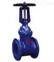 IS200-150-250單吸單級離心泵