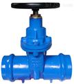 单级单吸卧式离心泵、单级离心泵、卧式管道泵