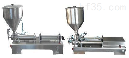 ISG系列单级单吸立式离心泵  UMA