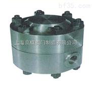 HRW150高温高压圆盘式疏水阀,疏水阀