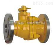 Q41N/F液化天然气球阀  , 球阀