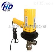 SB型电动抽液泵(油桶泵)