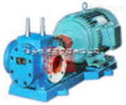 工作效率高的保温齿轮泵,沥青齿轮泵