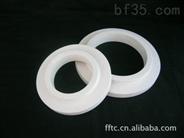 提供99氧化铝 陶瓷密封圈 陶瓷密封件