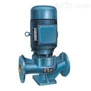 热水泵,QJR热水潜水泵
