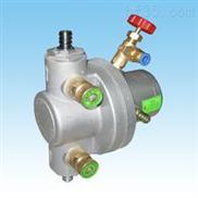 【供应】ARO气动隔膜泵PD05P-AAS-STT