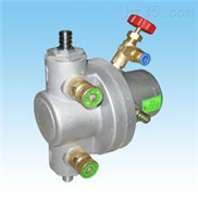 ARO英格索蘭氣動隔膜泵666170-344-C