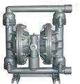 船用氣動隔膜泵(CQBK)