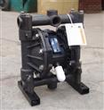 【供应】英格索兰ARO气动隔膜泵666270-144-C
