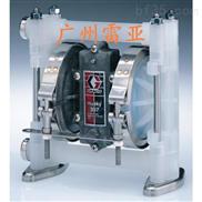 [代理] HUSKY气动隔膜泵(307)