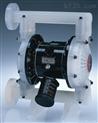 美国固瑞克HUSKY气动隔膜泵(齐全)