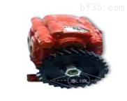 齒輪油泵 雙向齒輪泵 推薦無錫東方液壓公司 產品暢銷國內外