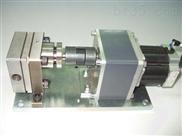 JSL系列磁力齿轮计量泵