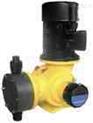 GM隔膜計量泵