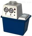 [促销] 长城仪器台式循环水真空泵(SHB-III SHB-Ⅲg)