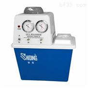 [促銷] SHB-III循環水真空泵(SHB-III)