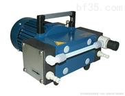 LABOPORT小型隔膜真空泵與壓縮機