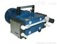 LABOPORT小型隔膜真空泵与压缩机