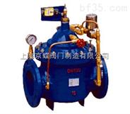 700X水泵控制阀 ,控制阀