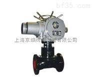 EG941J英标电动衬胶隔膜阀,隔膜阀