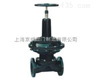 EG6K41J英标常开式气动衬胶隔膜阀 ,衬胶隔膜阀