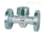 CS49H热动力式蒸汽疏水阀 ,蒸汽疏水阀