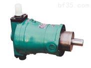 供应油研变量柱塞泵