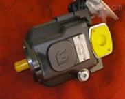 PVPC-C-3029/1D柱塞泵 ATOS阿托斯