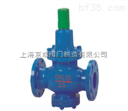 Y42X彈簧薄膜式減壓閥 彈簧薄膜式減壓閥
