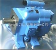 VICKERS变量柱塞泵维修 VICKERS油泵维修 VICKERS液压泵配件