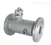 BQ41F不锈钢保温球阀  不锈钢保温球阀