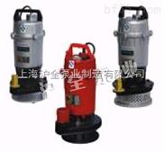 污水潛水泵,三相潛水泵,農用潛水泵