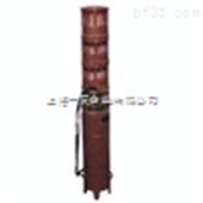 QJ高扬程深井泵系列