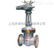 Z940H/Y/W钢制电动楔式闸阀  钢制电动楔式闸阀