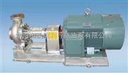 武進WRY熱油泵/WRY80-50-170