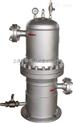 TSS43H天然气疏水阀 疏水阀