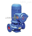 yg80-315油泵,防爆油泵,上海离心式油泵