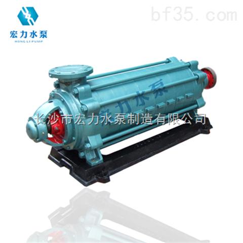 宁夏轻型卧式多级离心泵功率,宁夏D型卧式离心泵结构图