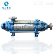 宁夏化工耐腐泵材质,宁夏DF型多级离心泵厂家