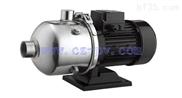 上海CHL轻型卧式多级离心泵 诚展泵阀出售