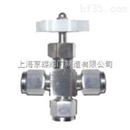 QJ-1A、QJ-1B、QJ-1C气动管路截止阀,气动截止阀