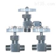 QJ-5、QJ-6、QJ-7氣動管路截止閥,氣動截止閥